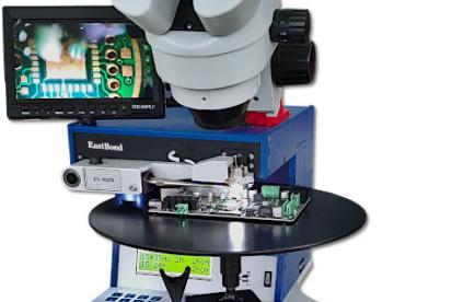 Контрактная микросварка опытных образцов и мелкой серии изделий