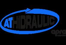 AT Hidraulic Литва
