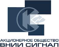 Сигнал Ковров