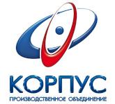 ПО Корпус Саратов